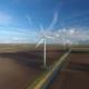 10 februari 2019; Herschaling windpark Samen voor de Wind